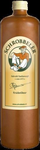 Schrobbeler 1L
