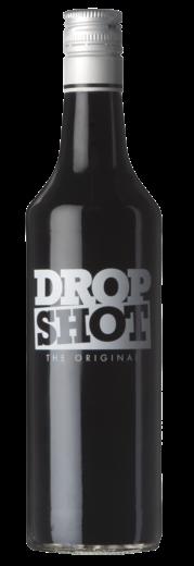 Drop shot 70CL