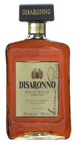 Amaretto DiSaronno 1L