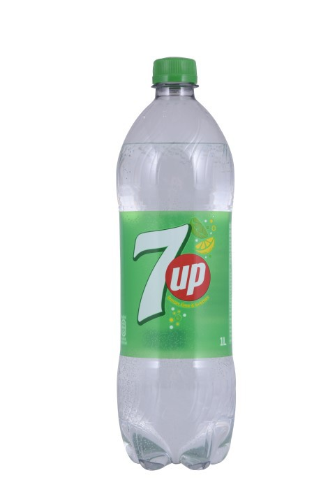 7 up 1L