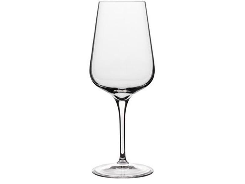 Wijnglas kristal 35cl